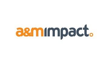 a&m impact