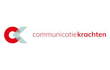 CommunicatieKrachten