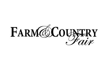 Farm & Countryfair