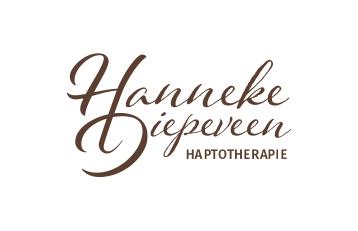 Hanneke Diepeveen