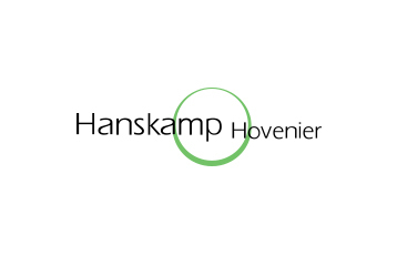 Hanskamp Hovenier
