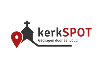 KerkSpot