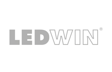 Ledwin