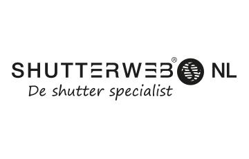 Shutterweb.nl